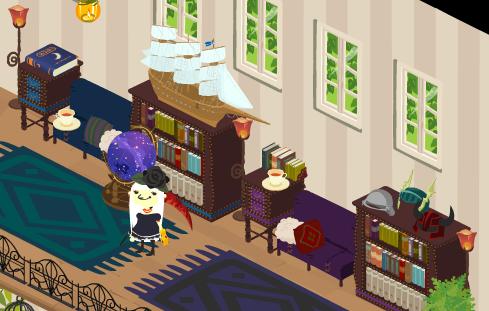 20120905図書室